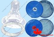 Жидкая силиконовая резина, силикон, жидкий силикон, жидкая резина,