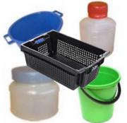 Хиты продаж товаров из пластмассы