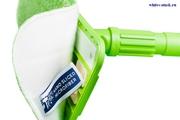 Умное решение для чистоты вашего дома