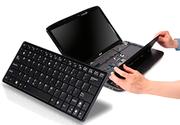 Ремонту ноутбуков любого типа