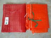 Сетка мешок для овощей кнр