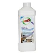 Концентрированное многофункциональное моющее средство DiCHO