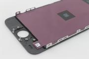 Дисплей для iPhone 5 в сборе с тачскрином AAA