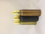 Термос опт,  пуля «bullet»