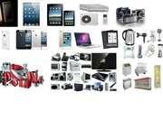 Купим оптом неликвиды бытовой техники и электроники